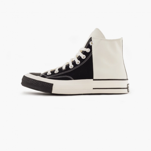 Converse Chuck 70 HI Footwear