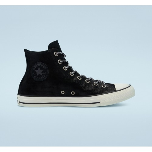 Converse  Hack To School Chuck Taylor All Star