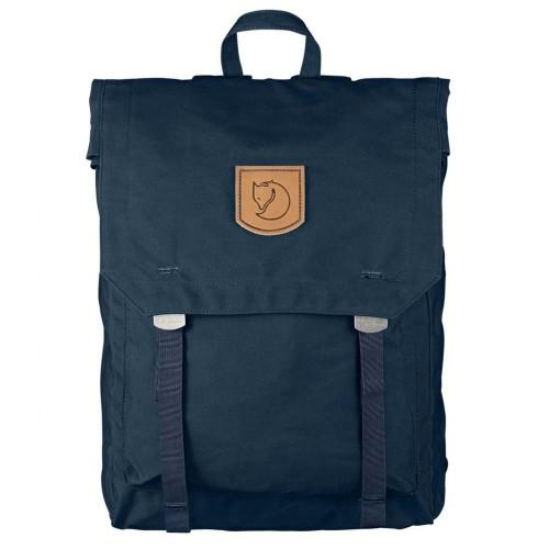 Fjallraven Foldsack No.1 Backpacks