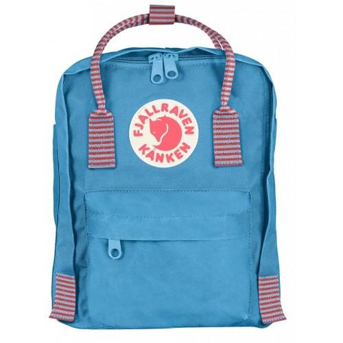 Fjallraven Kanken Mini Backpacks