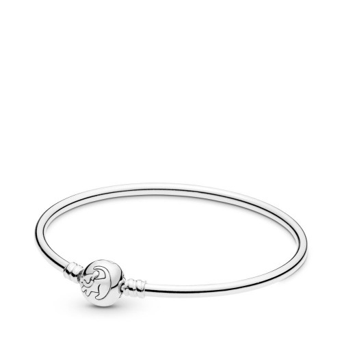 Disney, The Lion King Bangle Bracelet