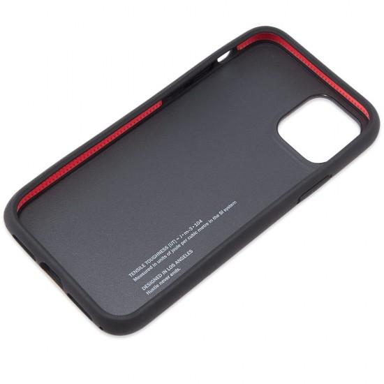 Bape x Casetify ABC Camo iPhone 11 Pro Case
