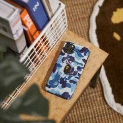Bape ABC Camo College iPhone 11 Pro Max Case