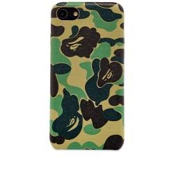 Bape ABC iPhone 8 Case
