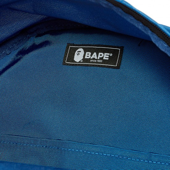 Bape Bape Happy New Year Bag