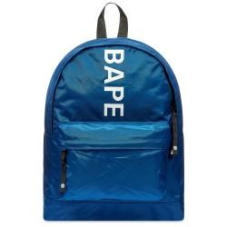 Bape Bape Happy New Year Bag