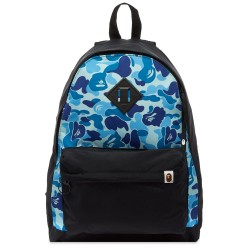 Bape ABC Day Pack