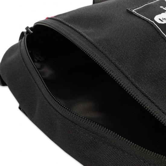 Bape 2 Tone Shoulder Bag