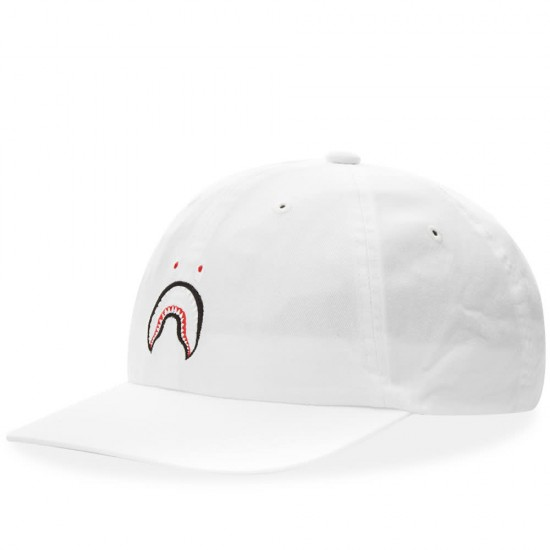 Bape Shark Panel Cap