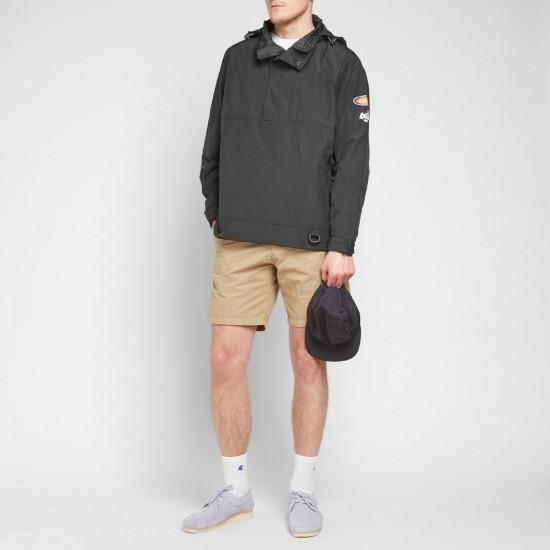 Bape Pullover Anorak