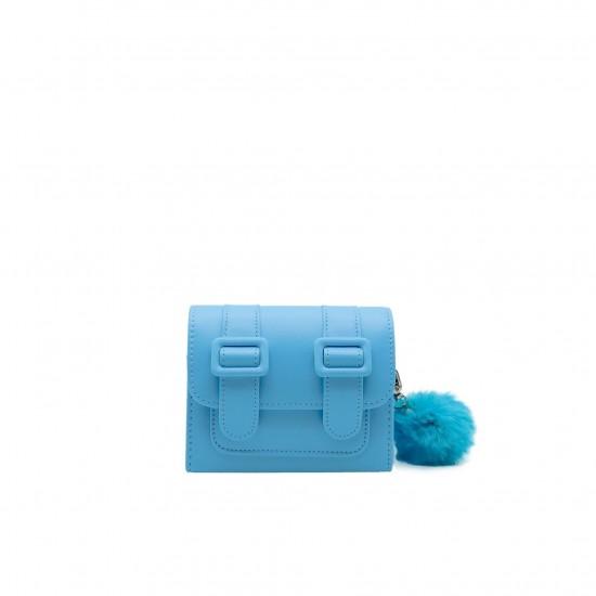 Merimies Belt Belt Mini Pool Bag