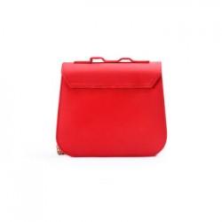 Merimies Christmas Bag M Size
