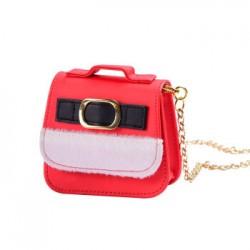 Merimies Christmas Bag Mini Size