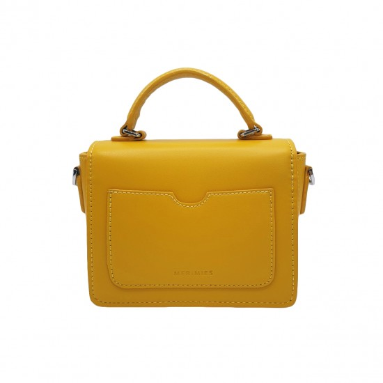 Merimies Freshes Macaroon Bag
