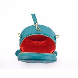 Merimies Fruit Shape Round Bag Watermelon Bag