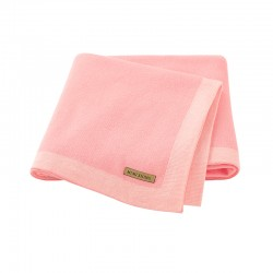 Mimixiong 100% Cotton Baby Knitted Blankets 82W849