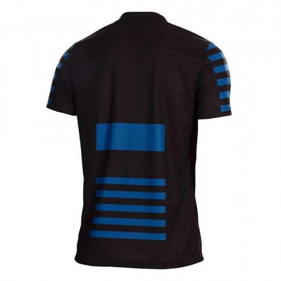 Nike Argentina Rugby 2020 Away Jersey