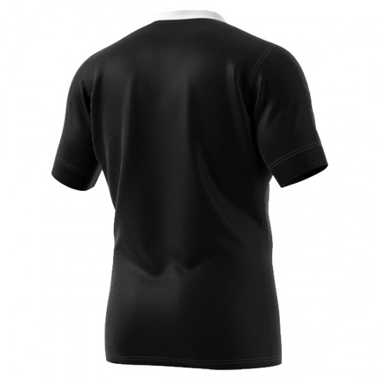 All Blacks Home Jersey 2018/19