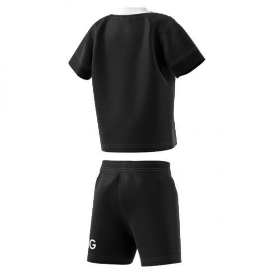All Blacks Infant Kit 2019