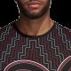 Maori All Blacks Graphic T Shirt