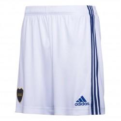 Boca Juniors Away Shorts 2020