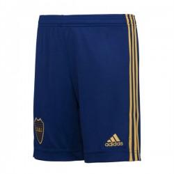 Boca Juniors Home Shorts 2020