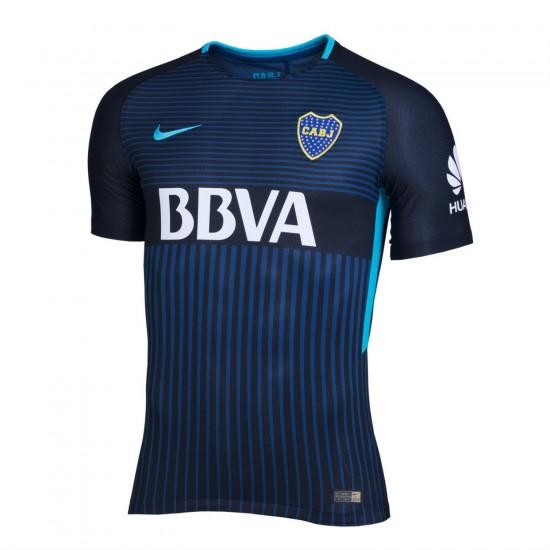 Boca Juniors Third Jersey 2018/19