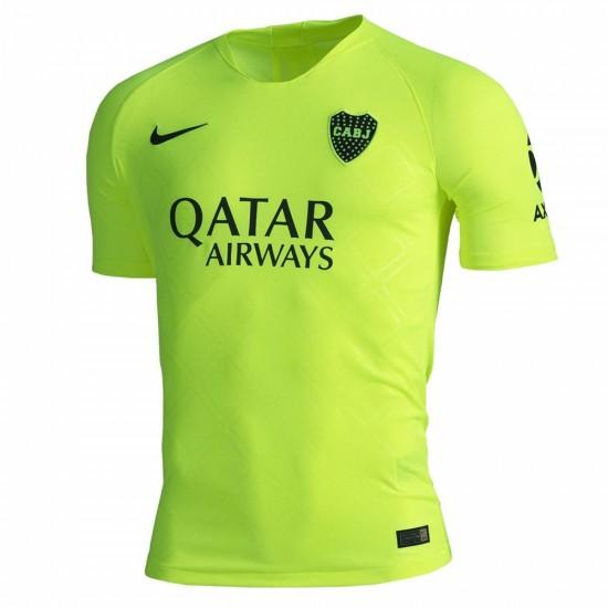 Boca Juniors Third Jersey 2019