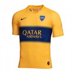 Boca Juniors Away Jersey 2019/20