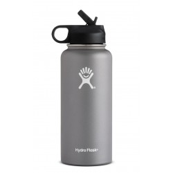 32 oz Hydro Flask Wide Mouth