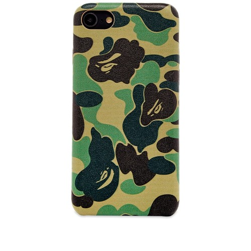 Bape ABC iPhone 8 Case