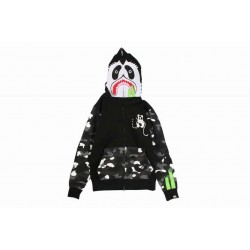 Bape City Camo Panda Hoodie 2020