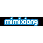 Mimixiong