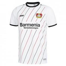 Bayer 04 Leverkusen UEFA Cup Jersey 18/19