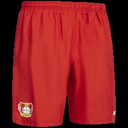 Bayer 04 Leverkusen Away Shorts 2020 2021