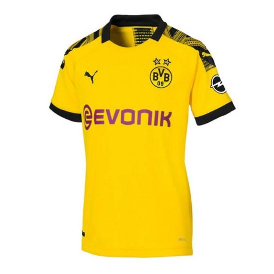 BVB Home Shirt 2019-20 - Womens