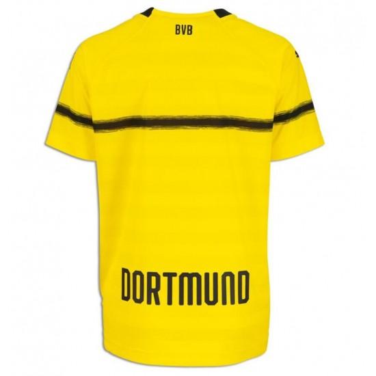 BVB Cup Home Shirt 2018-19
