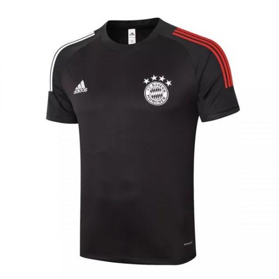 FC Bayern Training Jersey 2020