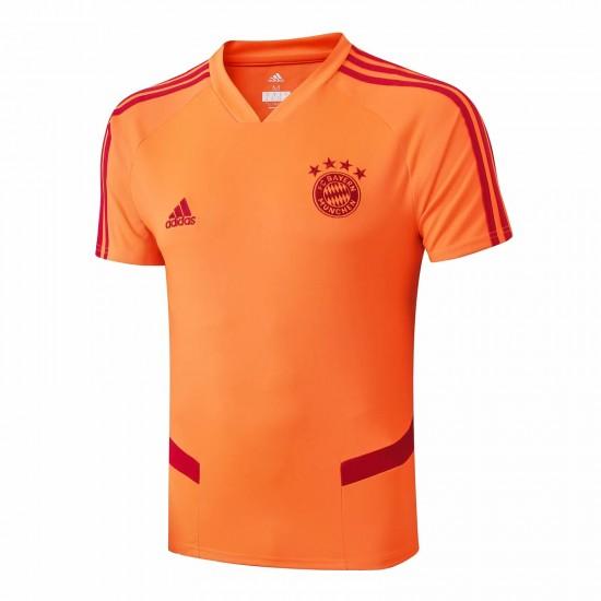 FC Bayern Training Jersey 19/20