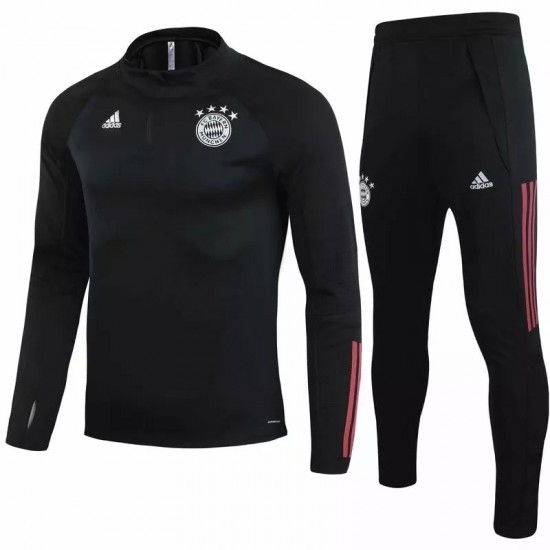 Bayern Munich Training Soccer Tracksuit 2020