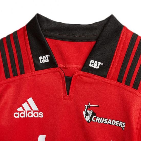 Crusaders Super Rugby Mini Kit