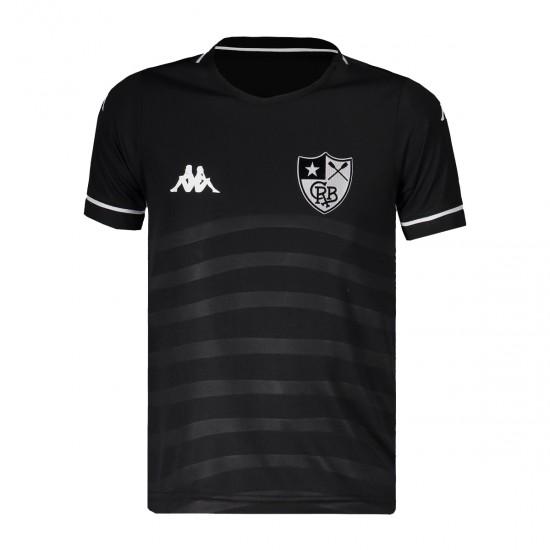 Botafogo Away 2019 Jersey
