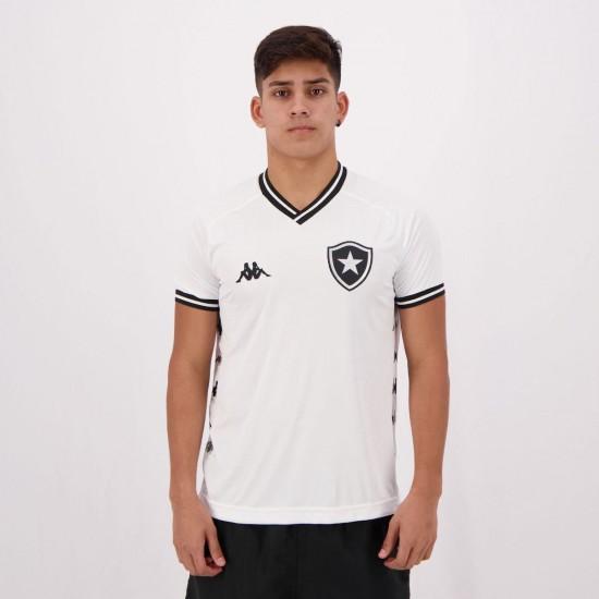 Botafogo Third 2019 Jersey