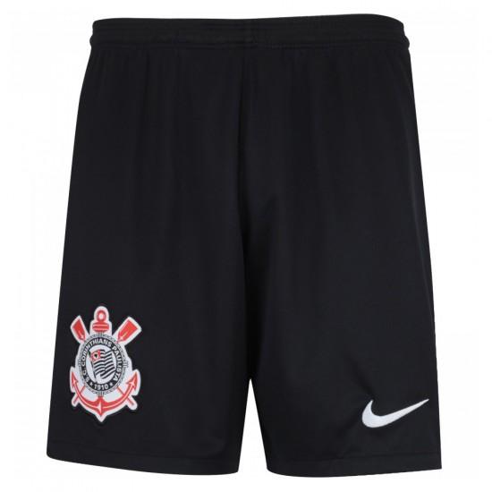 Corinthians 2018 2019 Away Shorts