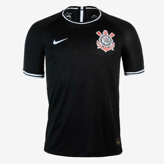 Corinthians 2019 2020 Away Jersey