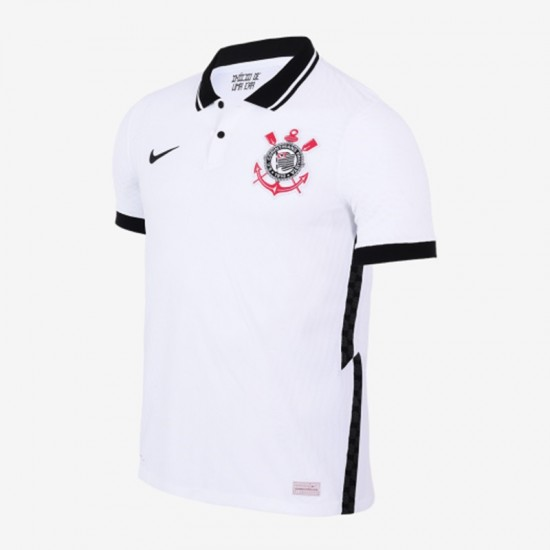 Corinthians 2020 Home Jersey