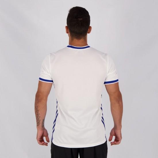 Adidas Cruzeiro Away 2020 Jersey