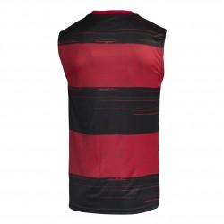Adidas Flamengo 2020 Home Sleeveless Jersey