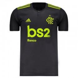 Adidas Flamengo Third 2019 Jersey