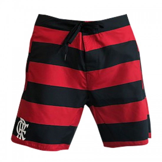 Bermuda Flamengo SSP Adidas 2019